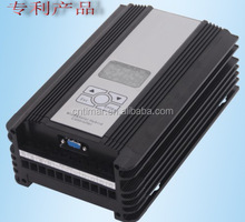 MTTP Off Grid Wind Solar Hybrid Controller With Soft Brake System