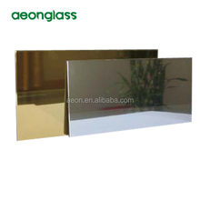 2mm- 6mm Aluminuim Mirror with CE ISO Certificate price