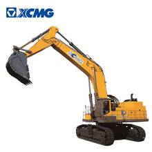 XCMG official manufacturer XE1300C cheap excavator for sale