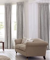 cotton curtain printed blackout curtain drapery and curtain