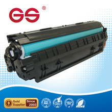 128 328 728 Copier Refill Toner Cartridge Powder for Canon Hot New Products