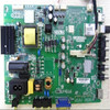 /product-detail/professional-pcb-manufacturer-for-smart-tv-mainboard-60790017906.html
