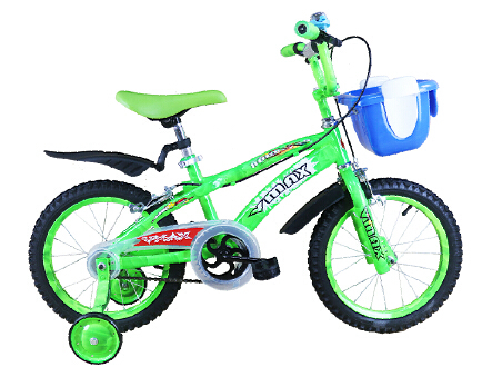"good quality 16"" children bicycles/ Guangdong Factory kid cycles/ cool color boy bike"