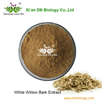 Olive Leaf Olea europaea Extract Powder Raw Materials Oleuropein 98% Pure Natural