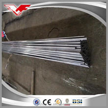Buying building material api 5l sch80 gr. b carbon steel spiral welded steel pipe
