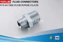 male female adapter socket reducing coupling