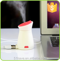 portable humidifier, air o swiss humidifier, cheap humidifier for free sample
