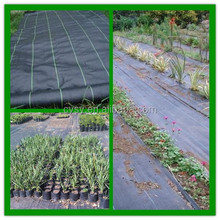 2014 hot sale!!! china supplier made heavy duty weed control fabric,weed barrier cloth,weed mesh