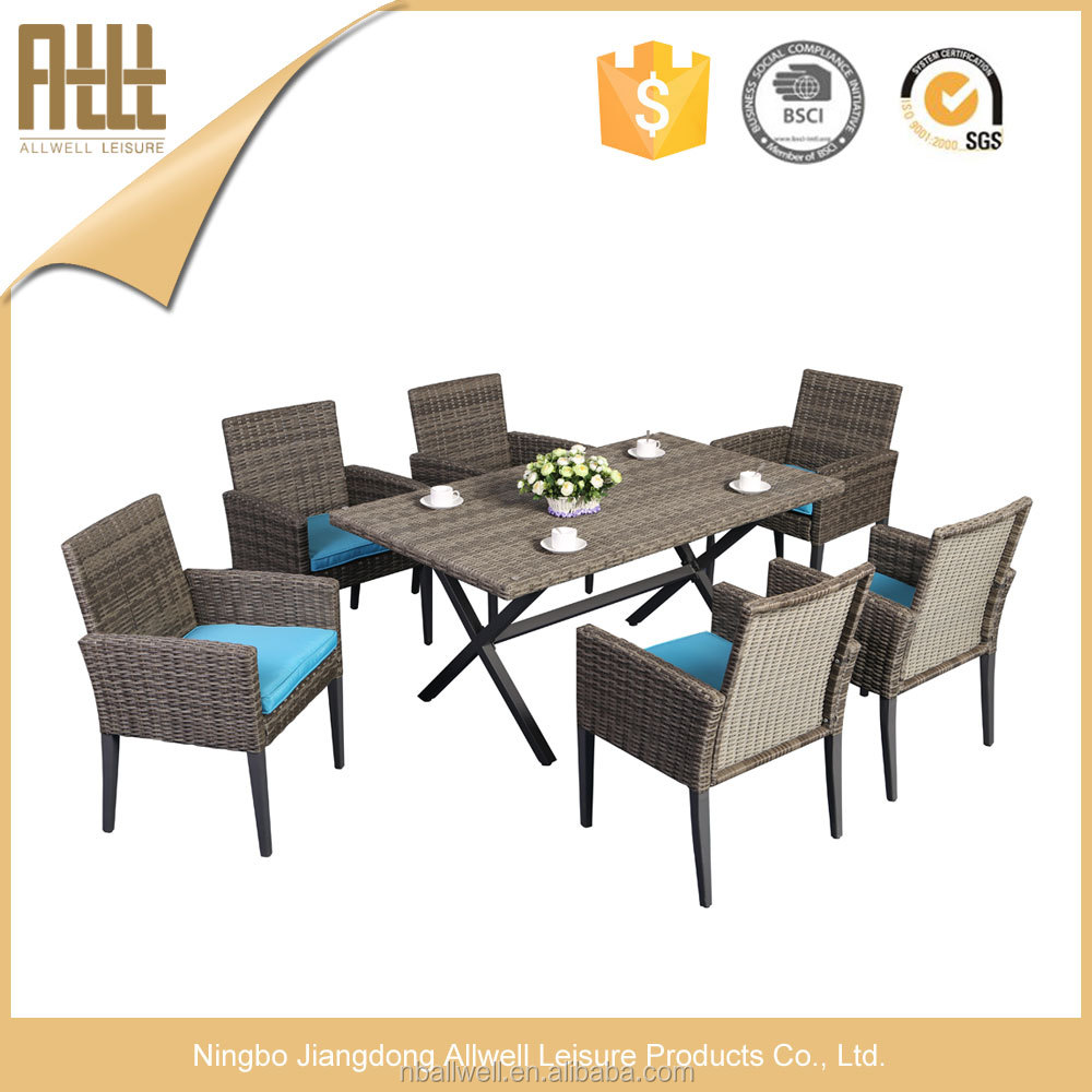 List manufacturers of japanese quantum magnetic resonance for Outdoor furniture japan