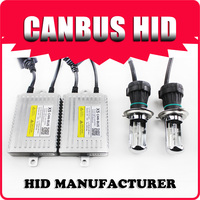 On Sale Canbus Pro For Canbus
