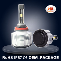 led automotive bulbs Discount price USD15.50
