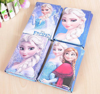 2015 Trending New Products Cartoon Kids Bag For Children Purse Making Supplies