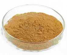 Blue lotus powder extract 20:1 10:1