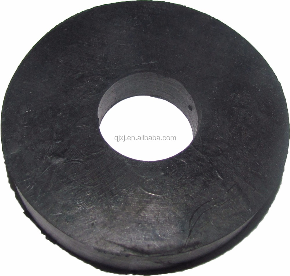 Flat Silicone Rubber Gasket For Pipe Wholesale, Rubber Gasket ...