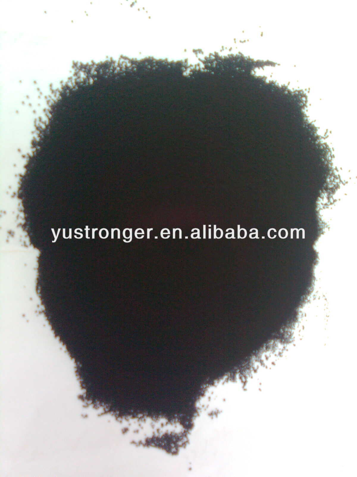 Factory directly looking for partner of carbon black for rubber application