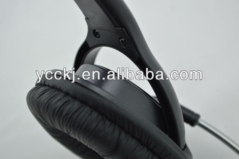 new products 2013 ! microphone bluetooth Headset For ps4 /Best earphone For sony playstation 4 for wholesale