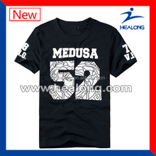 led t-shirt wholesale china,t-shirts in Plus Size T-shirts