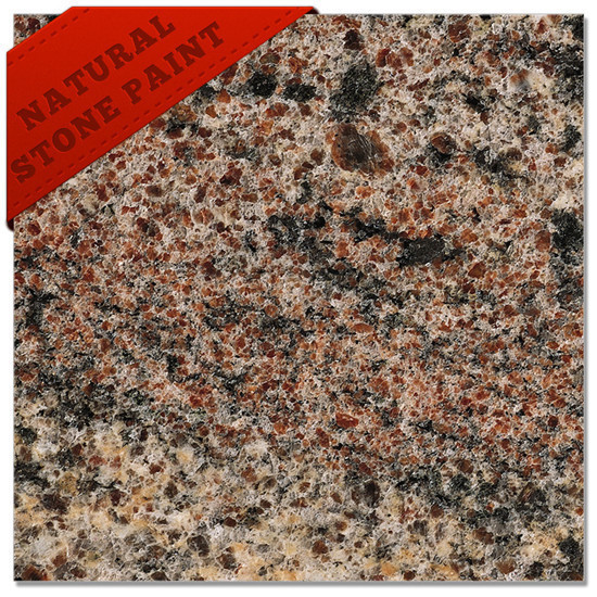 Caboli High Quality Granite Effect Powder Coating