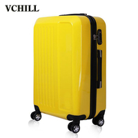 Cheap Eminent Custom Design Luggage
