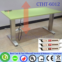 indonesia bugil foto gadis artis table height adjustable changing table reception desk