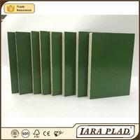 pine wood sheets Waterproof Plywood