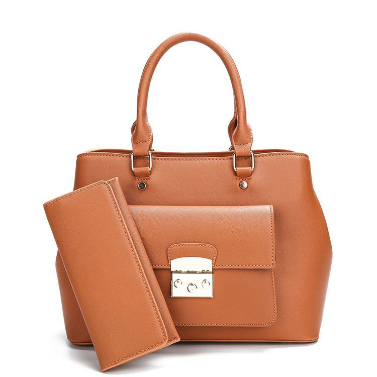 europe leather goods importers cheap handbag online shopping