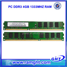 Computer hardware ETT chips ddr3 android mobile 4gb ram