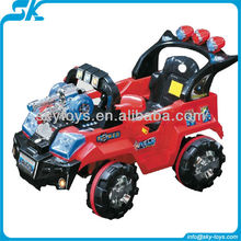 !New product! ride on car jeep baby ride on car for kids gas powered ride on car