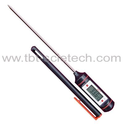 WT-1 Digital Thermometer