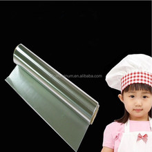 Widely use!!! kitchen mate aluminium foil roll