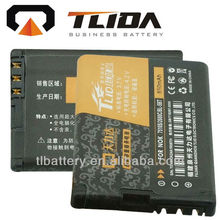 Rechargeable Battery Bl-5bt For Nokia 7510S/2600C/7510A/2608