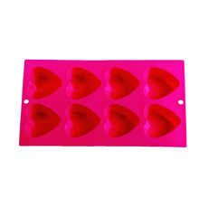 silicone bakeawre collection,baking tray pan sheet,silicone products