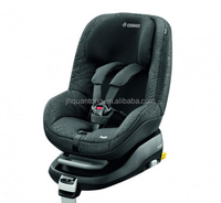 2015 High Quality Safety Baby Car Seat/car seat boosters Manufacturers