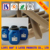 High viscosity water based kok paper glue