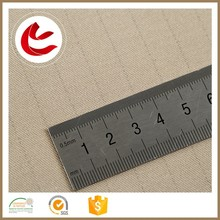 New protecting product industry function workwear cotton cheap polyester fabric rolls