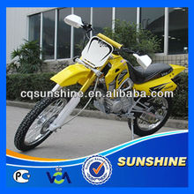 Chinese Lifan Engine 250CC Cheap Motorcycle (SX150GY-4)