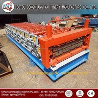 metal roofing equipment for sale