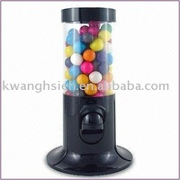 Candy/Snack Dispenser