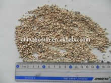Latest Fashion latest calcined flint clay/bauxite