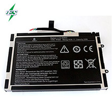 HOT New Genuine Original Laptop Battery T7YJR P06T PT6V8 Battery for Dell Alienware M11x R1 R2 R3 M14x Battery