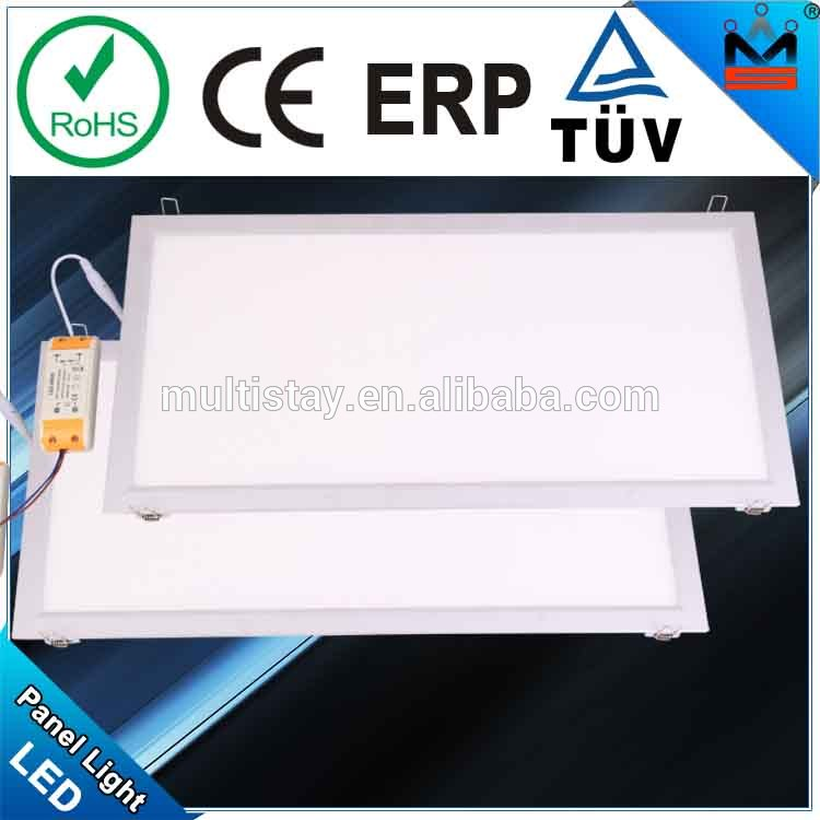 ODM 3years warranty factory direct sales led p7.62mm panel display flexible led light tube