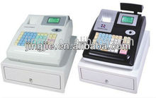 All-In-One Electronic Cash Register With Money Detector For E-3000