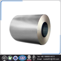 annealed 304 cold rolled steel sheet angle