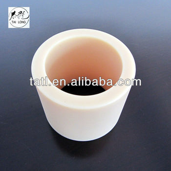 Various sizes nylon bushing with high quality