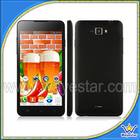 512mb ram android smart phone small cell phones for sale Dual Core
