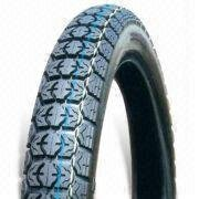 GOLDKYLIN BEST QUALITY SPEED RACE TYRE 275-17 300-17 300-18 300-12 MOTORCYCLE TYRE/TIRE