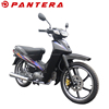 50cc 70cc 80cc 90cc 100cc 110cc Option Motorcycle Petrol Mini Bike