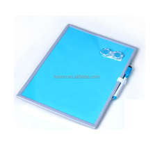 school stationery edge covered wholesale whiteboard price
