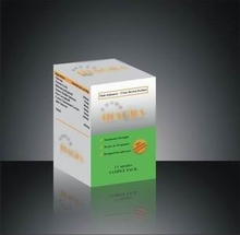 Private Label high quality pain relief effective throat lozenge