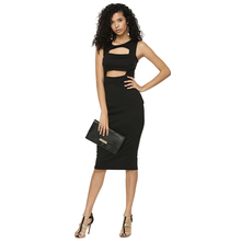 2016 new fashion women sexy night club party bodycon bandage dress